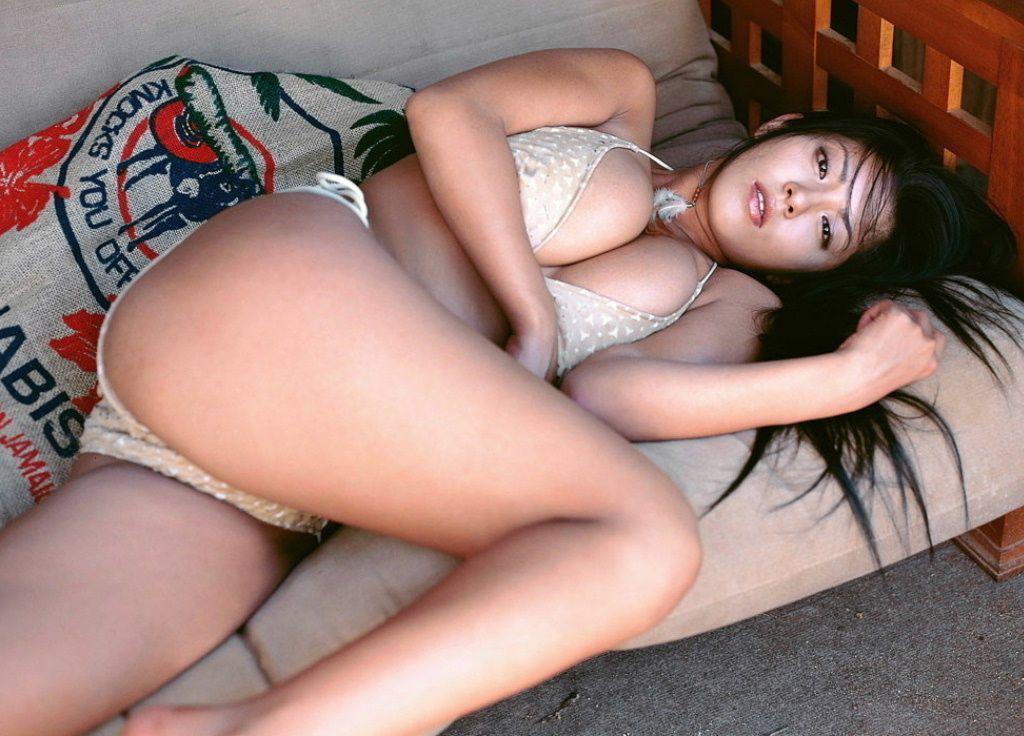 Nemoto Harumi-21