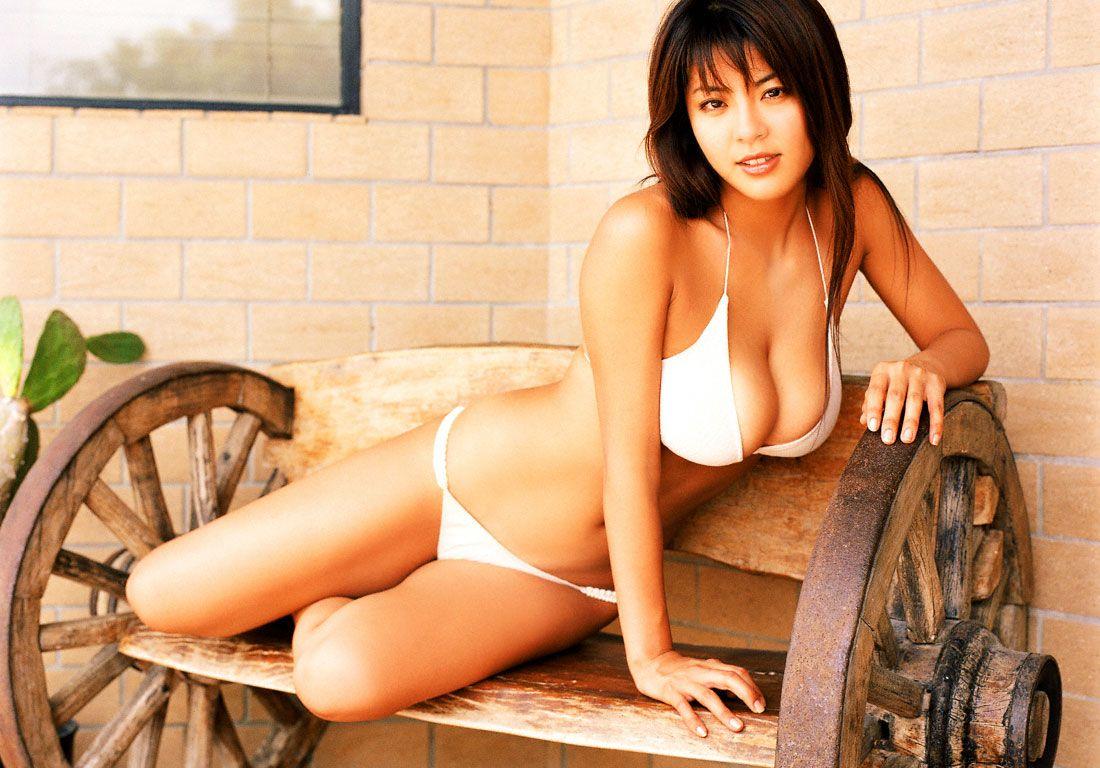 nguười mẫu thể thao Nhật Bản-4