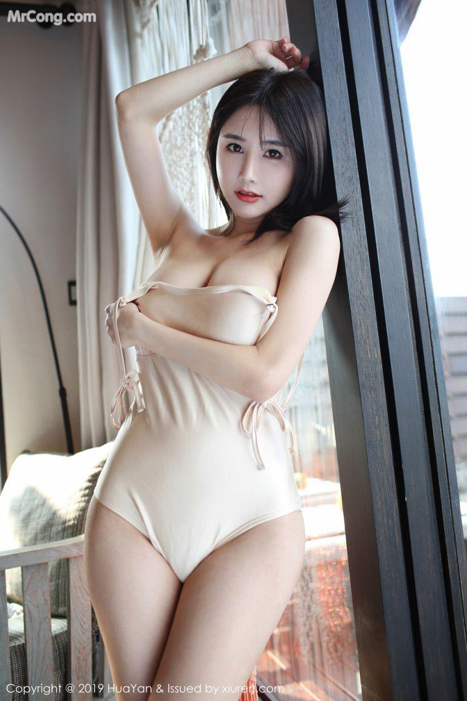 người mẫu khỏa thân-13