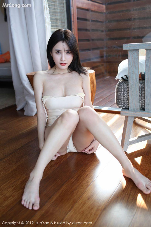 người mẫu nude-20