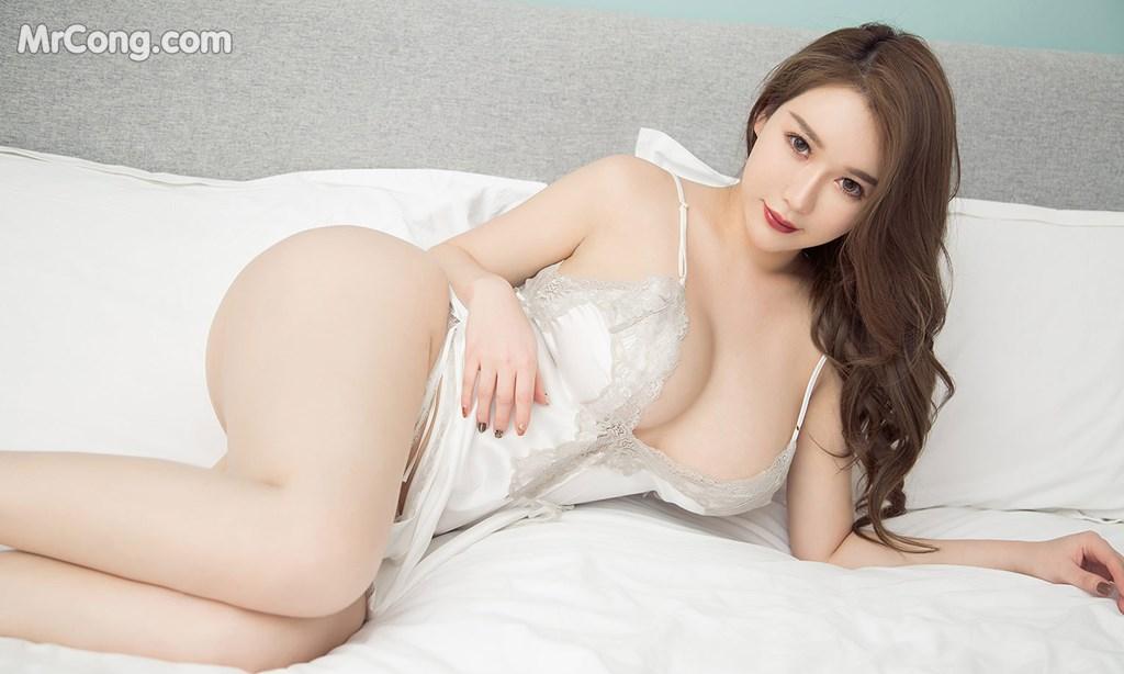 ảnh người mẫu 18+-21