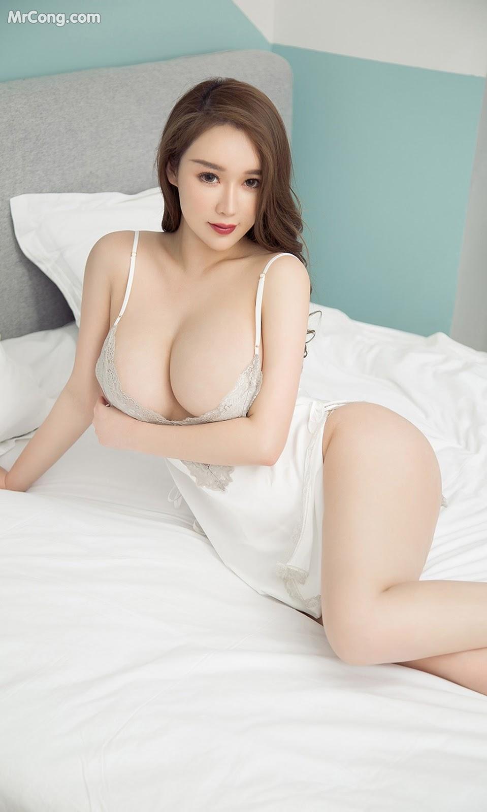 ảnh nude châu Á-7