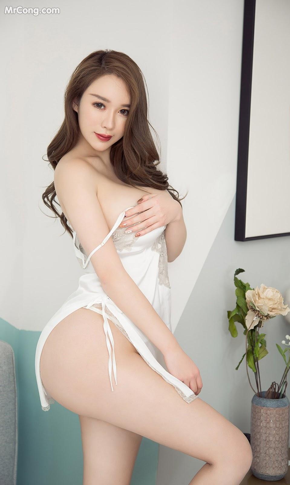 người mẫu nude đẹp-9
