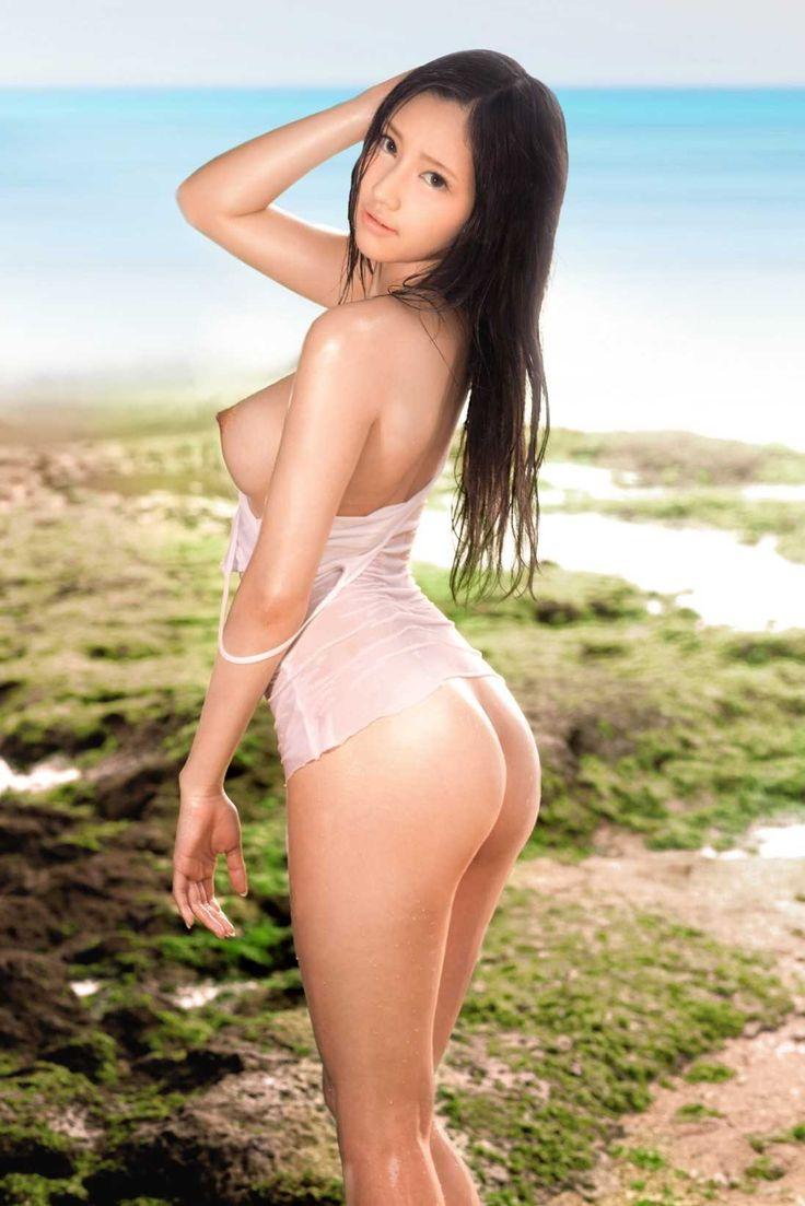 Linh Miu - người đẹp lắm bạn
