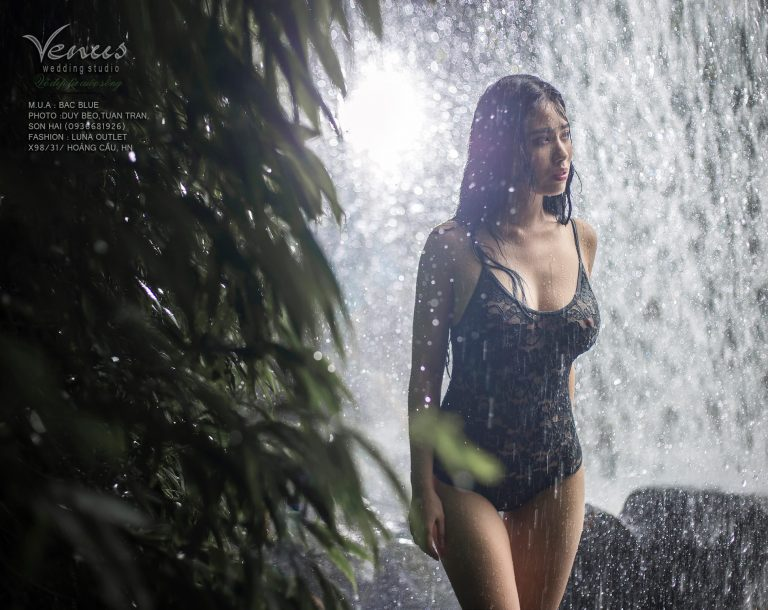 người mẫu nude việt nam-19