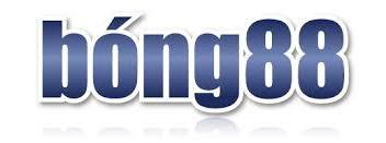 Logo Bong88