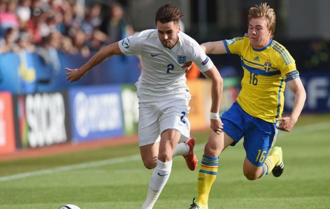 Malta vs Thụy Điển
