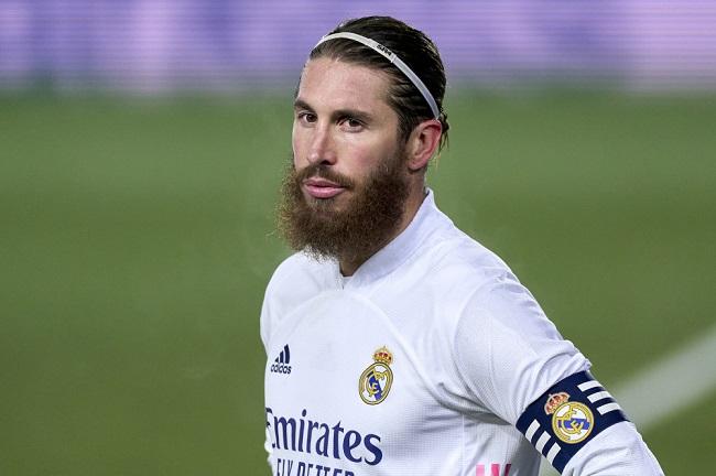 25 Sergio Ramos kha nang den psg 1